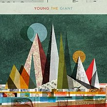 Young the Giant - Young the Giant.jpg