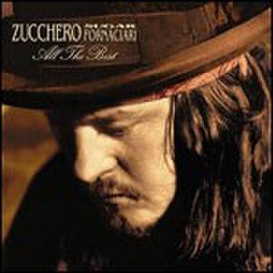All the Best (Zucchero album)