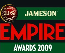 14th Empire Awards logo.jpg