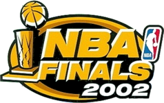 238px-2002NBAFinals.png
