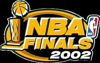 2002 basketball championship series