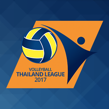 2017 Volleyball Thailand League.png