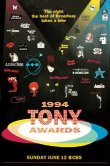 48th Tony Awards.jpg
