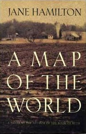 A Map of the World - First edition