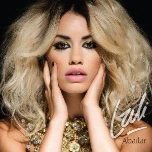 A Bailar (Lali Espósito album) - Image: A Bailar