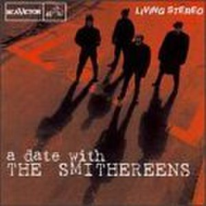 A Date with The Smithereens - Image: A Date with the Smithereens