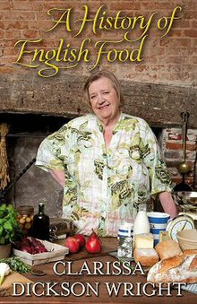 A History of English Food cover.jpg