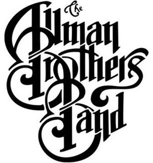The Allman Brothers Band discography discography
