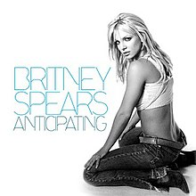 Very britney spears spank something