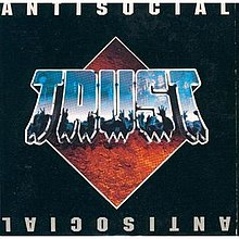 Antisocial Trust single cover.jpg