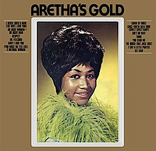 Aretha's Gold.jpeg