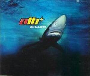Killer (Adamski song)