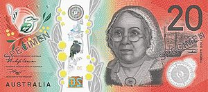 Australian 20 dollar note Reverse Fourth Series.jpeg