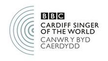 BBC Cardiff Singer of the World 2017.jpg