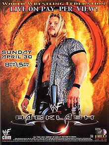 Backlash 2000 poster.jpg