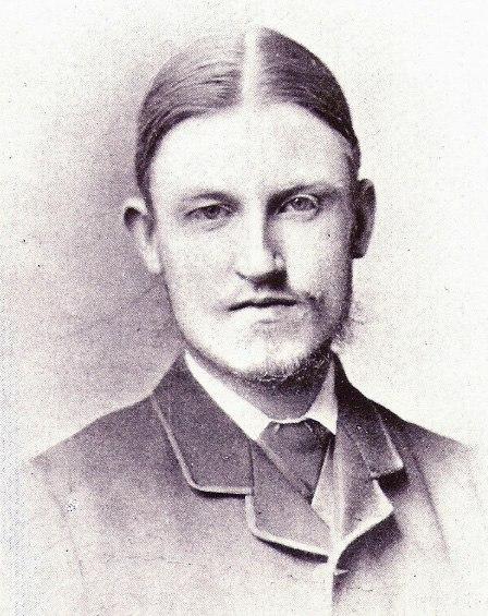 Bernard-Shaw-1879