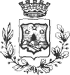 Coat of arms of Bossolasco