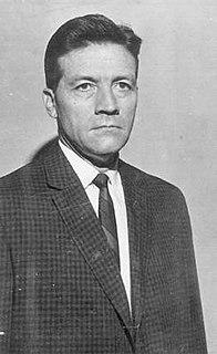 John Boyd (military strategist) American fighter pilot and strategist