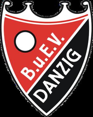 BuEV Danzig - Image: Bu EV Danzig