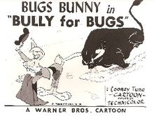 Bully For Bugs Lobby Card.PNG