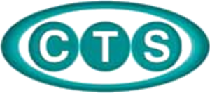 Yes TV - Image: CTS Original Logo