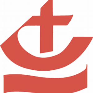 Canadian Council of Churches - Image: Canadian Council of Churches logo