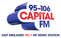 Capital FM East Midlands.png