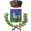 Coat of arms of Casaleggio Boiro