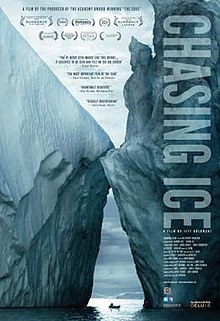 Chasing Ice poster.jpg