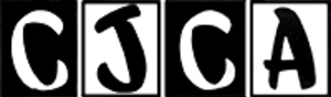 "CJCA - One of the ""Radio 93""'s mid-1960s logos"