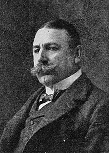 1901 Glamorgan County Council Election Wikipedia