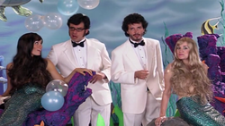 Conchords 109 What Goes On Tour.png