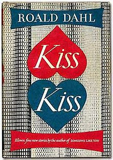 Dahl Kiss.jpg Beijo