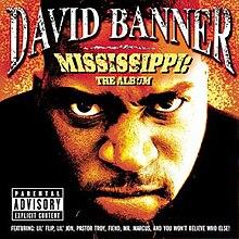 Mississippi The Album Wikipedia