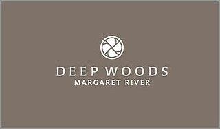 Deep Woods Estate