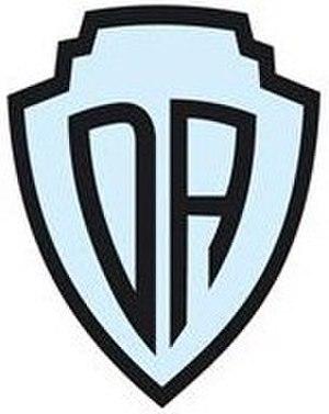 Defensor Arica - Image: Defensor Arica