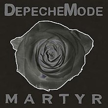 Depche-martyr-single-cover-front.jpg