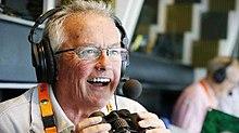 Category:Australian cricket commentators - WikiVisually