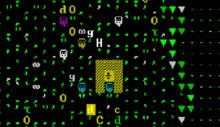 Dwarf Fortress - Wikipedia