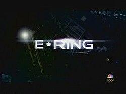 E-ring.jpg