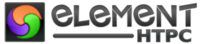 Element OS logo.png