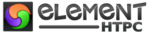 Element OS - Image: Element OS logo