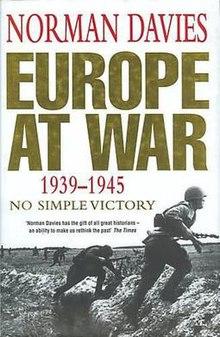 Europa em guerra, 1939-1945.jpg