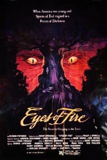 Eyes of Fire (1983) film poster.jpg