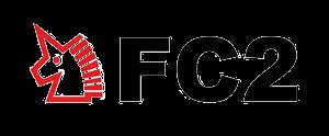 FC2 (portal) - Image: FC2 logo