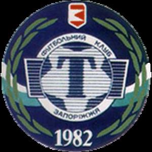 FC Torpedo Zaporizhya - Torpedo Zaporizhya