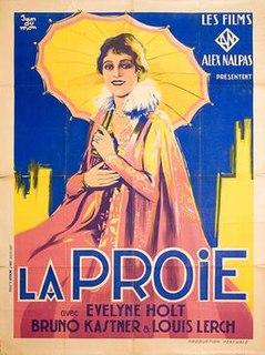 <i>Fair Game</i> (1928 film) 1928 film