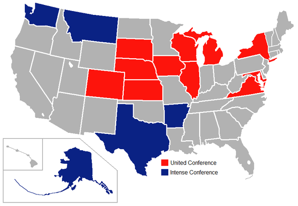 File- 2010 Indoor Football League Map.png