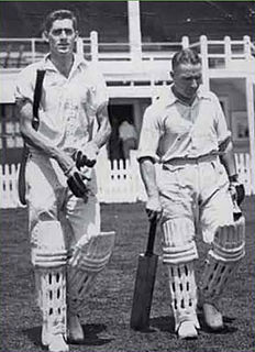 Henry Foley (New Zealand cricketer) New Zealand cricketer