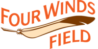 Four Winds Field.PNG